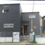 春日市大土居3丁目【新築一戸建】【春日駅】