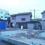 春日市下白水北6丁目2号棟【新築戸建】【JR博多南駅】