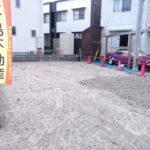 春日市日の出町7丁目【売地】【JR南福岡駅】2号地